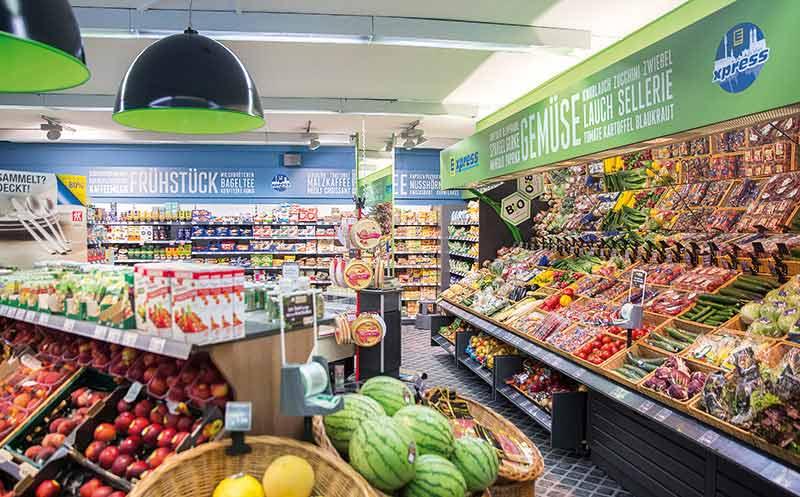 Wem die Verbraucher vertrauen