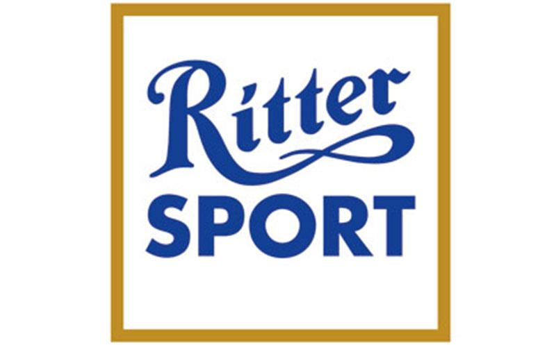 Ritter Sport gewinnt Rechtsstreit