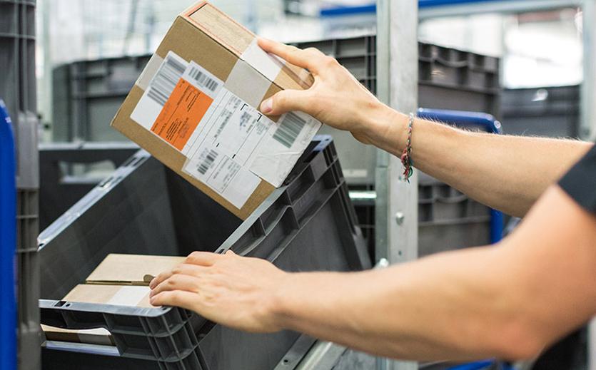 Gegen Paketsteuer