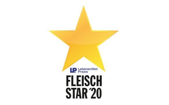 LP-Fleisch-Kongress: Wieder auf dem Petersberg!