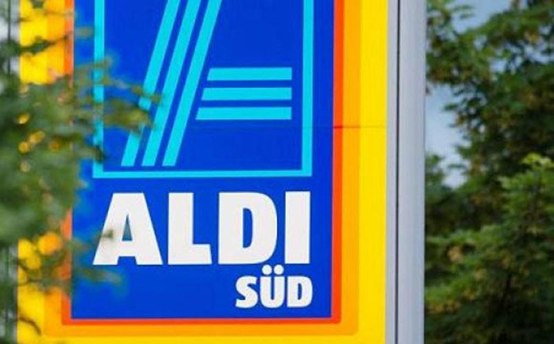 Aldi Süd: Neue Eigenmarke bei Babynahrung