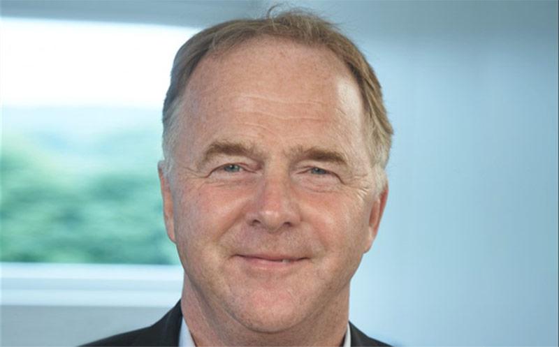 Kölln: Neuer Aufsichtsratsvorsitzender