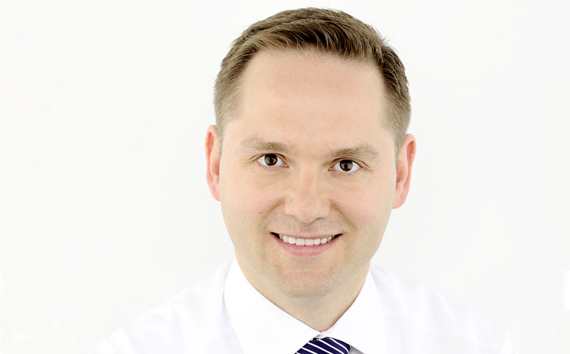 Deutschland Card: Rubant wird Geschäftsführer