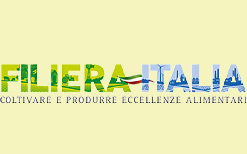 Italien/Deutschland: Pasta-Export legt kräftig zu