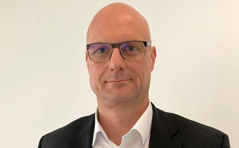 Martin Lange neuer Geschäftsleiter