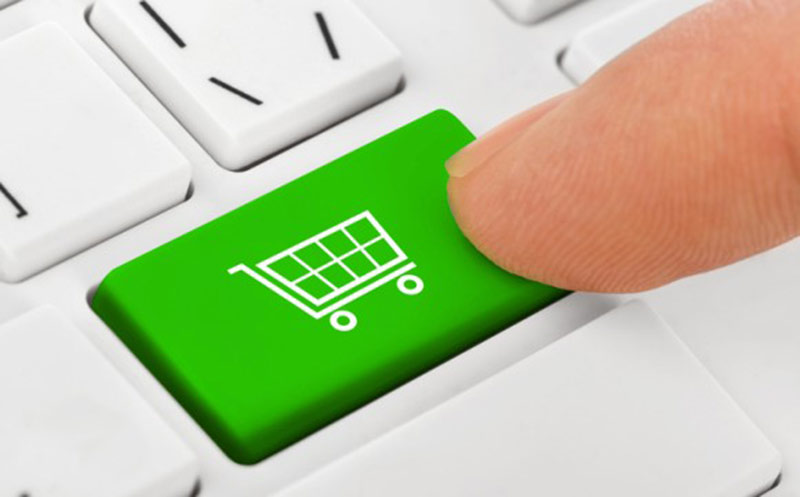 Online-Supermarkt Hopr will im ersten Quartal starten