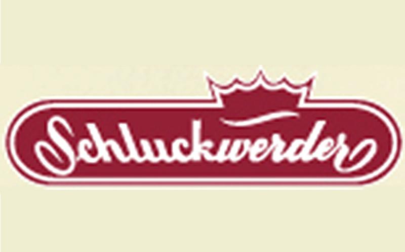 Irland/Deutschland: Valeo Foods kauft Schluckwerder