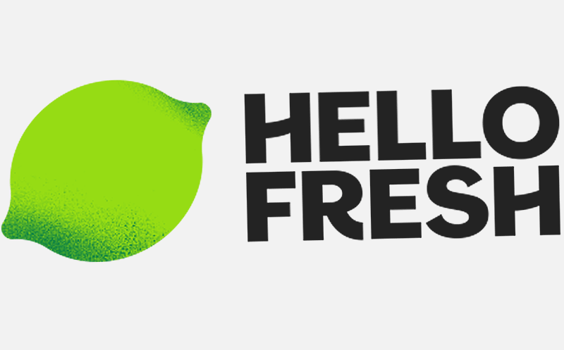 HelloFresh plant Expansion nach Japan