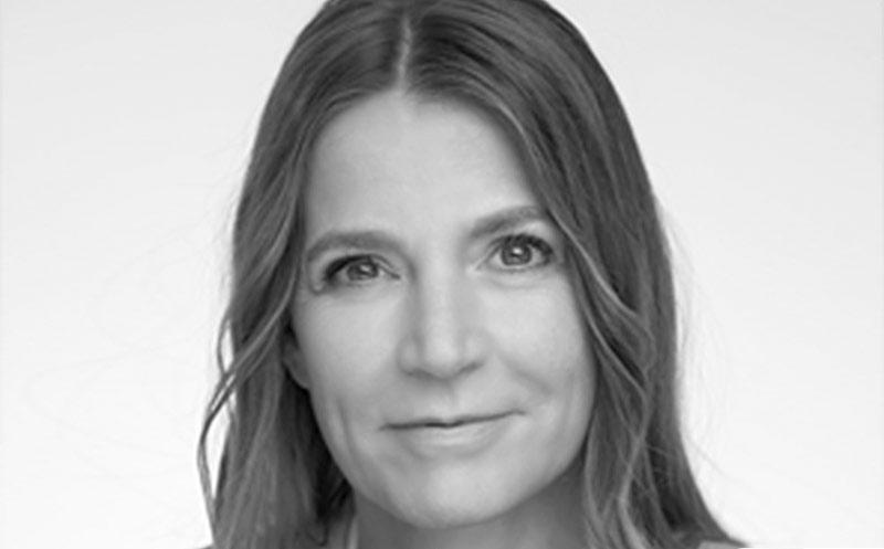 Susanne Kunz wird Geschäftsführerin OWM
