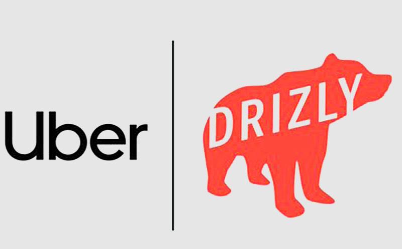 Uber kauft Alkohollieferdienst Drizly