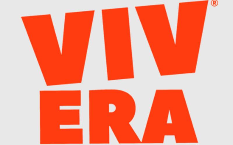 Gilde will Fleischersatzhersteller Vivera verkaufen