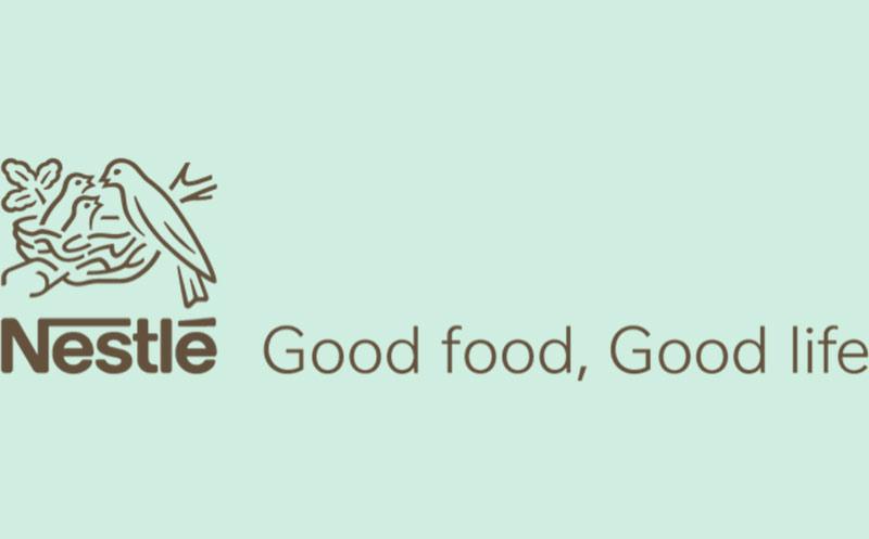Nestlé verkauft Quellwassermarken