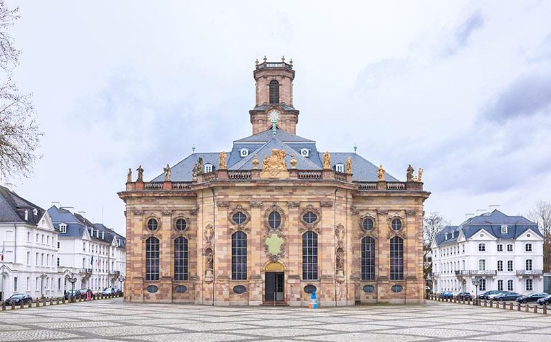 Saarland: Werbeverbote geplant
