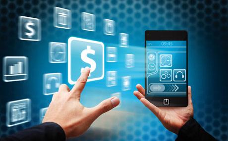 Mobile Payment:Zwischen technischem Fortschritt und Verbraucherskepsis