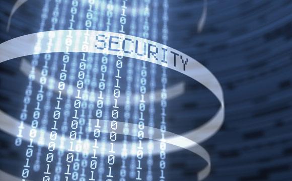 IT Sicherheit: Aufbau der digitalen Selbstverteidigung