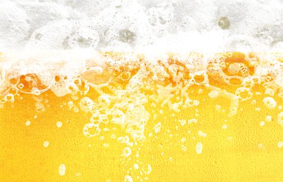 Mit Kreativität und Initiative gegen die Bierkrise