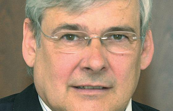 Dr. Oetker: Harmonische Bilanz in zwistigen Zeiten