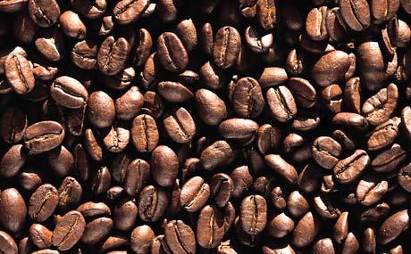 Große Fusion im Kaffeemarkt