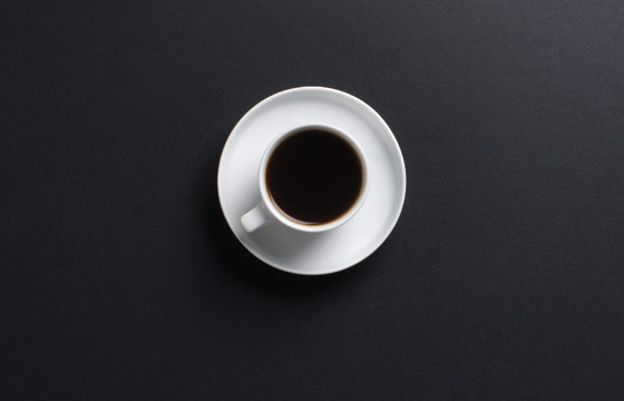 Capsa: Dallmayr knackt Nespresso-Code