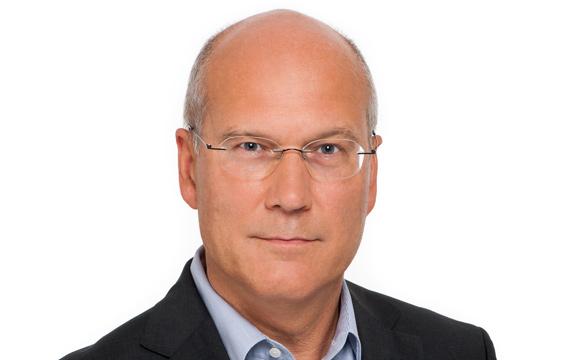 Rewe International:Hensel geht in Aufsichtsrat