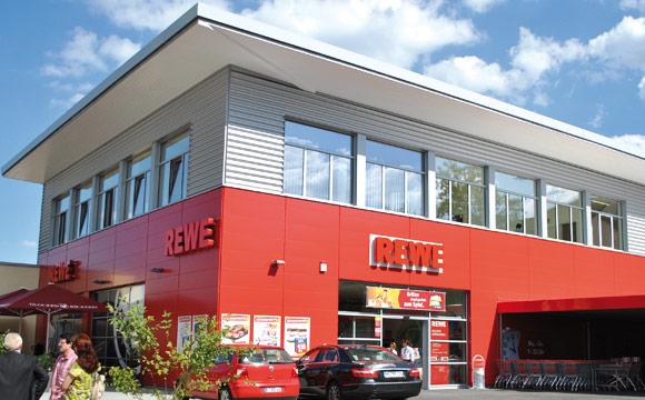 Frankfurt Nieder Eschbach