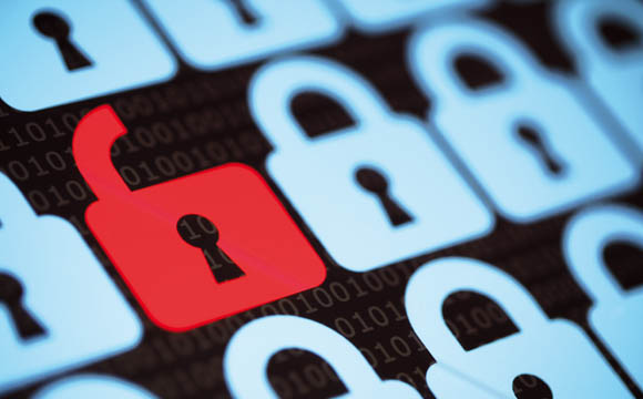 Sicherheitstechnik: Mit Technik und Köpfchen