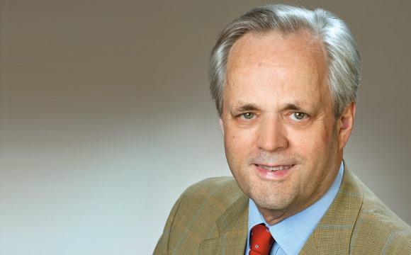 """Interview mit Dr. Jürgen Knigge:""""Die Lizenz für ein erprobtes Geschäft"""""""
