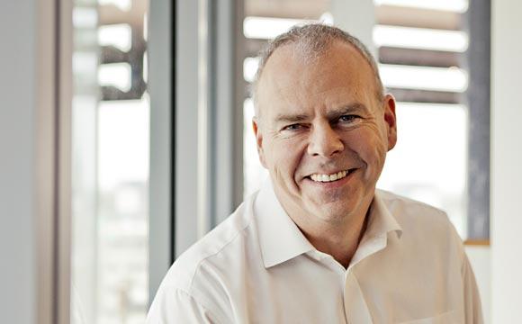 AB InBev: Wechsel in der Geschäftsführung