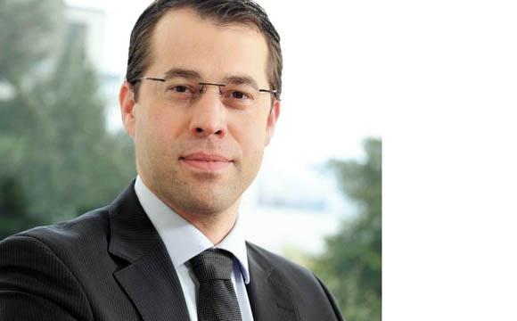 Delica: Im deutschen Markt viel vor