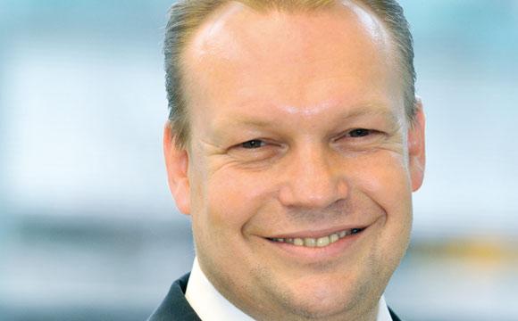 Interview mit Dietmar Eiden: Trendorientierte Angebote