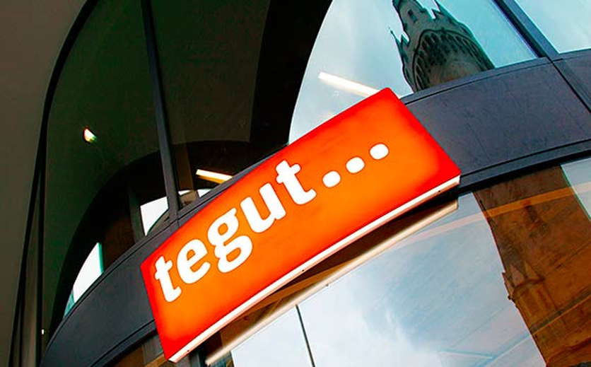 Retail Group: Tegut als neuer Partner