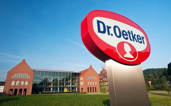 Dr. August Oetker KG: Philip Oetker im Beirat