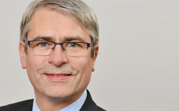 Interview mit Joosten Brüggemann:Darf es etwas visionär sein?