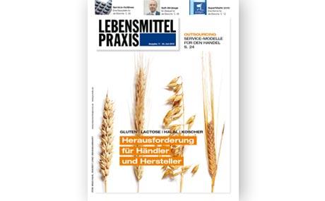 Ausgabe 11/2010 vom 04. Juni 2010: Herausforderung für Händler und Hersteller