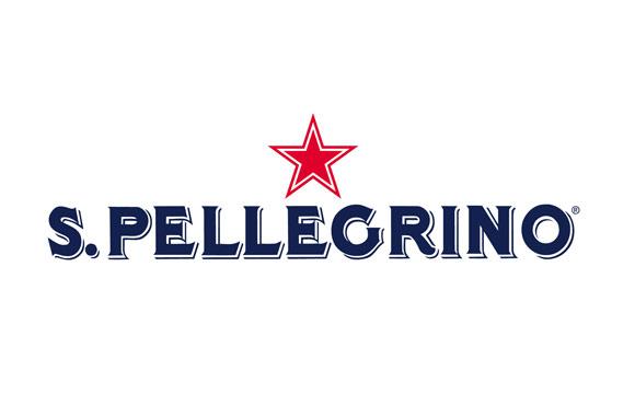 S.Pellegrino: Wasser-Genuss, der Gourmets weltweit begeistert!