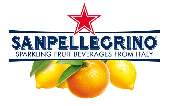 Sanpellegrino Fruit Beverages: Life is Deliziosa