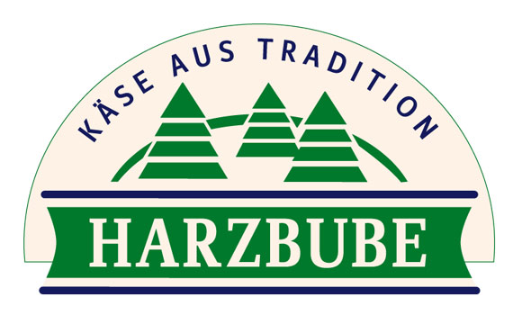 Harzbube: Käse aus Tradition
