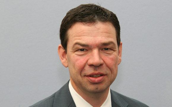 Erich Stockhausen führt Aufsichtsrat an