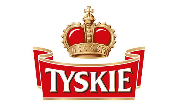 Tyskie: Polnisch für Kenner
