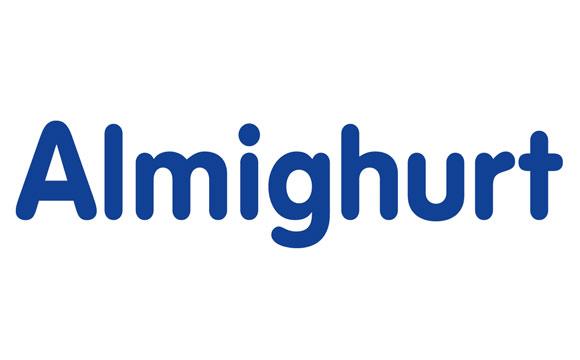 Almighurt: Almighurt von Ehrmann - Keiner macht mich mehr an.