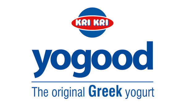 The original Greek yogurt