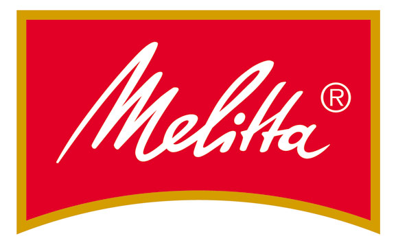 Melitta macht Kaffee zum Genuss