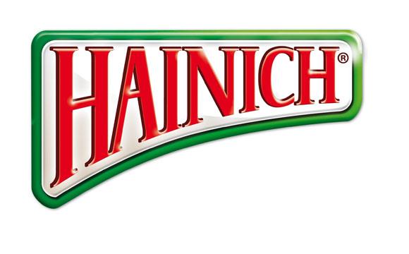 Hainich: Nur das Beste im Glas