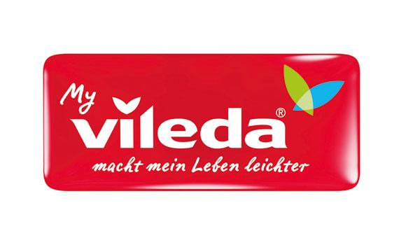 Vileda: Macht mein Leben leichter