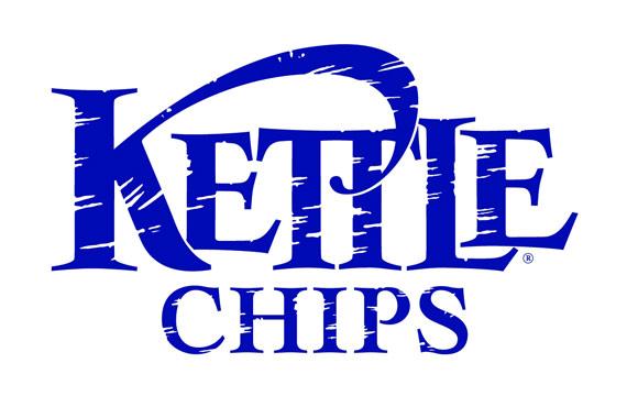 """Kettle: Sorgfältig """"handgemacht"""" und nur aus natürlichen Zutaten"""