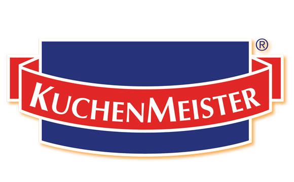 Kuchenmeister: Backen ist unsere Liebe.