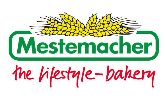 Mestemacher: The lifestyle bakery