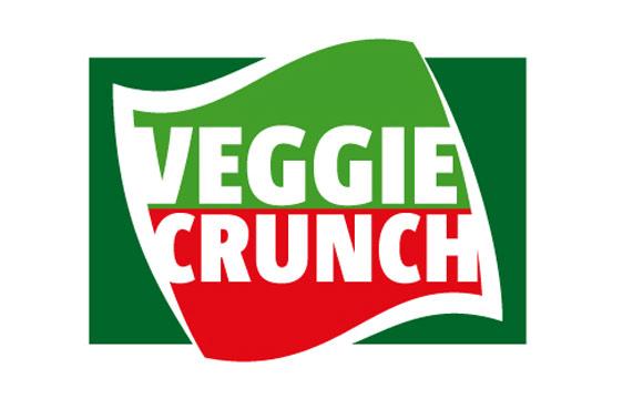 Gemüse-Snacks