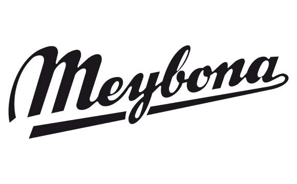 Meybona: Schokolade mit Charakter