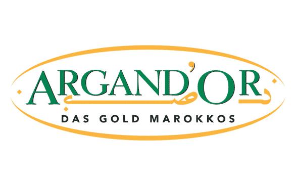 Das Gold Marokkos